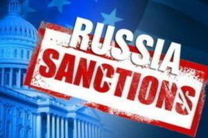 Mỹ lên kế hoạch trừng phạt Nga nặng hơn