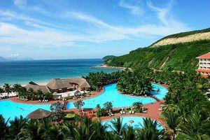 Ghé Khánh Hòa, không thể bỏ qua 'thiên đường' vẫy gọi ở vịnh Nha Trang