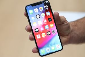 3 điểm tốt nhất và 3 điều tệ hại trên chiếc iPhone đắt nhất lịch sử Apple