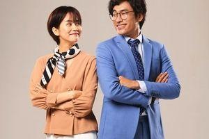 Hiệu ứng ngược: Nhiều người tuyên bố tẩy chay phim của Kiều Minh Tuấn-An Nguy