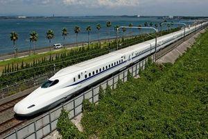 Tuyến đường sắt Lào Cai - Hà Nội - Hải Phòng tránh đi qua nội đô Hải Phòng