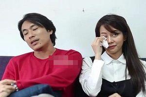 Kiều Minh Tuấn công khai thừa nhận yêu An Nguy, khán giả nổi giận 'ném đá' tới tấp