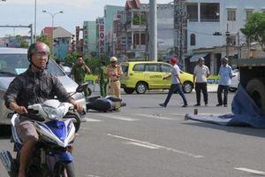 Chủ tịch Đà Nẵng triệu tập họp khẩn vì liên tiếp xảy ra TNGT