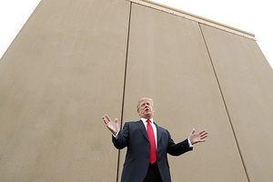 Mỹ sẽ chi 20 triệu USD hỗ trợ Mexico trục xuất người nhập cư trái phép