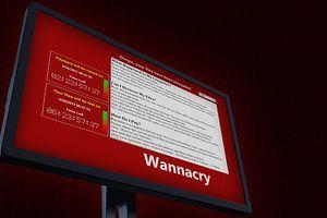 Triều Tiên lật ngược cáo buộc của Mỹ trong vụ tấn công mạng Wannacry