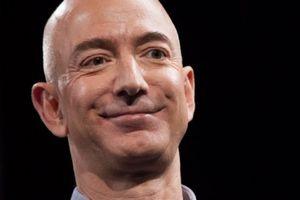 Jeff Bezos lập Quỹ từ thiện Day One Fund với vốn cam kết 2 tỷ USD