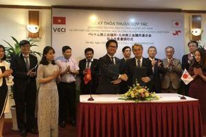 Doanh nghiệp Nhật cần nguồn nhân lực số từ Việt Nam