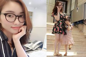 8 năm tự lực trên đất Hàn, nàng dâu Việt đau đáu ước mơ dạy con văn hóa nguồn cội