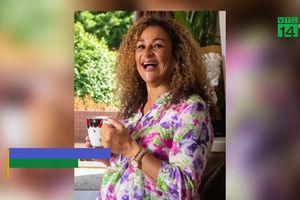 Bà ngoại 50 tuổi chi toàn bộ tài sản để mang thai 4