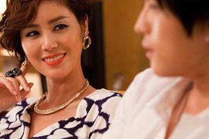 Chồng trẻ - vợ già: Những lý do bất ngờ của 'mê cung tình ái'