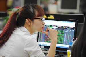 Cấp nước Kon Tum chuẩn bị IPO 5,2 triệu cổ phần