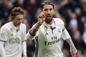 Real Madrid vượt mặt Barca để trở thành CLB hay nhất La Liga thế kỷ 21