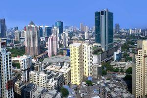 Mumbai - kỳ tích bảo vệ môi trường