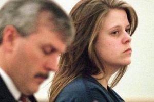 Âm mưu thâm độc của cô gái thuê người giết bố và mẹ kế với giá triệu đô
