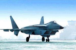 Vũ khí hạt nhân, không phải toàn bộ sức mạnh của Nga