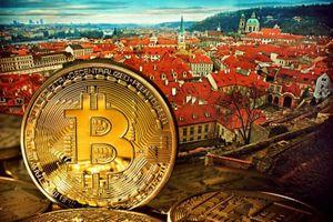 10 thành phố có nhiều doanh nghiệp chấp nhận Bitcoin