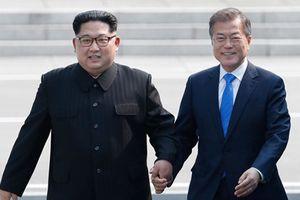 Tổng thống Hàn Quốc sẽ bay thẳng đến Bình Nhưỡng