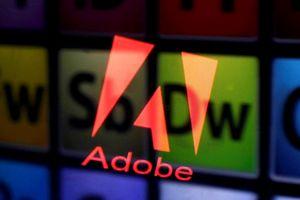Adobe, Microsoft bắt tay tạo 'ngành công nghiệp mới' với trí tuệ nhân tạo