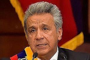 Ecuador - một Hy Lạp thứ hai?