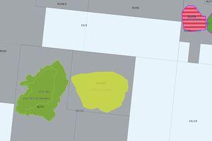 Okea (Na Uy) cân nhắc 4 phương án phát triển mỏ dầu Grevling