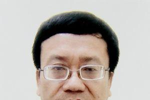 Bắt tạm giam Trưởng phòng Khảo thí Sở GDĐT tỉnh Hòa Bình