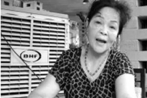 Bắc Ninh: Làm rõ nghi án mượn tiền nhưng không trả