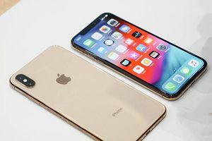 iPhone XS Max giá dự kiến 32 triệu đồng và 5 lý do nên mua