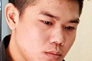 Kiên Giang: Mẹ bị đánh đập, nam thanh niên xuống tay với chú ruột