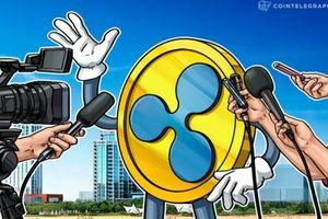 Giá tiền ảo hôm nay (15/9): SBI sắp tung ra ứng dụng thanh toán cho Ripple