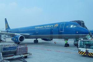 Siêu bão Mangkhut đổ bộ Trung Quốc hàng loạt chuyến bay bị hủy