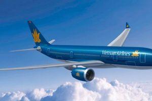 Hủy hàng loạt các chuyến bay do bão Mangkhut