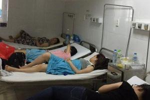 2 du khách Nghệ An tử vong, 1 người nguy kịch khi tham quan Đà Nẵng