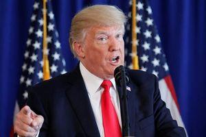 Mỹ lên kế hoạch áp gói thuế mới nhằm vào Trung Quốc