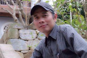 Sao Việt sốc trước tin 'ông trùm hài Tết' Phạm Đông Hồng qua đời