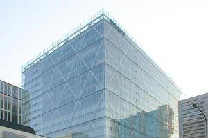 Sony cam kết sử dụng 100% năng lượng tái tạo trong tương lai