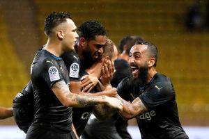 Lịch thi đấu, dự đoán tỷ số La Liga và Ligue 1 diễn ra hôm nay 16.9