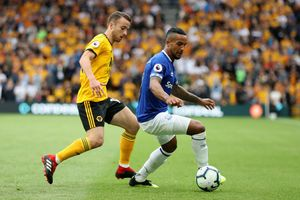 Giải Ngoại hạng Anh, Everton - West Ham: Phải thắng bằng mọi giá