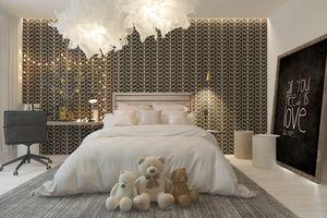 10 mẫu phòng ngủ đẹp đến siêu lòng