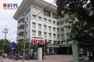 2 người tử vong, 1 người nguy kịch nghi ngộ độc thức ăn tại Đà Nẵng