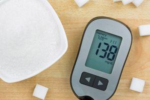 Nếu không điều trị tiểu đường bạn sẽ phải đối mặt với những điều đáng sợ này đấy