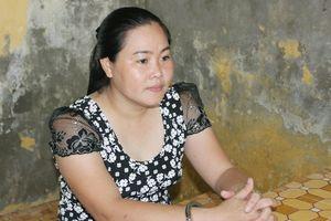 Bạc Liêu: Khởi tố nhóm bắt người vì bị chửi trên Facebook