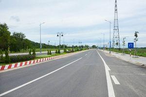 Đoàn kiểm toán đề nghị cung cấp hồ sơ, tỉnh Quảng Ngãi xin không kiểm toán
