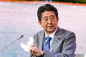 Thủ tướng Nhật Bản có kế hoạch hội đàm lãnh đạo Iran tại New York