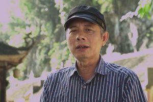 Thời gian tổ chức tang lễ của 'ông trùm hài Tết đất Bắc' Phạm Đông Hồng