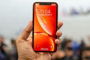 7 lý do iPhone Xr rẻ mà chất, đáng mua hơn cả iPhone Xs và Xs Max