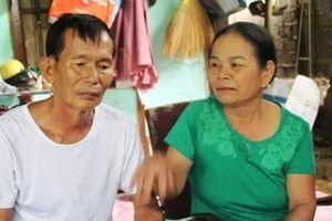Xúc động chuyện người chồng 'Liệt sĩ' bất ngờ… trở về sau 30 năm