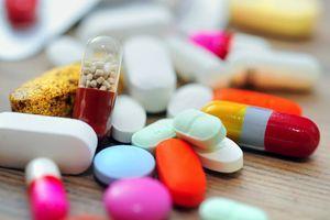 Kết nối mạng lưới nhà thuốc có chống được kháng thuốc kháng sinh?