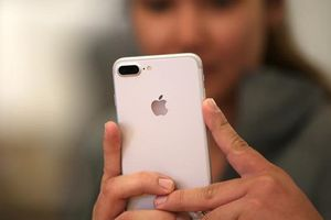 Những ứng dụng giúp bảo vệ dữ liệu 'nhạy cảm' trên smartphone