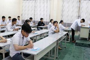 Vì sao ngày mai học sinh tỉnh Quảng Ninh lại không được nghỉ học?