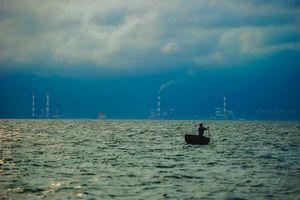 Doanh nghiệp đua nhau xin 'nhận chìm vật chất' xuống biển